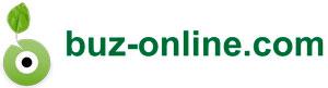 Buz Online